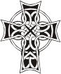схемы вышивки крестом денег